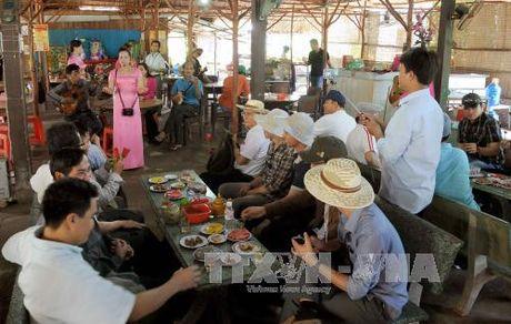 "Nhung ly do khien ban ""kho cuong"" Cu lao Thoi Son - Anh 5"