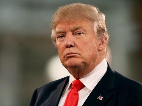 Donald Trump doa cham dut thoa thuan My-Cuba - Anh 1