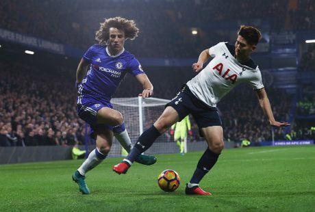 "Conte – Chelsea so 1 NHA: ""Hoc viec"" hoa ""bac thay chien thuat"" - Anh 2"