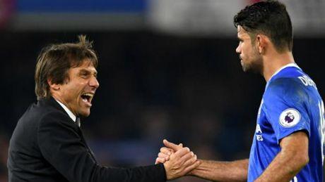 "Conte – Chelsea so 1 NHA: ""Hoc viec"" hoa ""bac thay chien thuat"" - Anh 3"