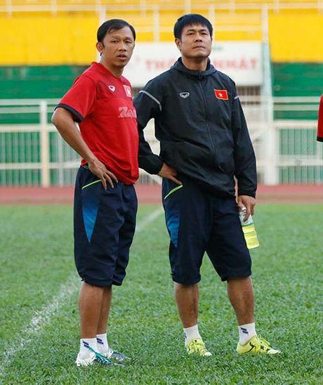 """DT Viet Nam: Huu Thang day """"bi an"""", fan nu chung hung - Anh 7"""