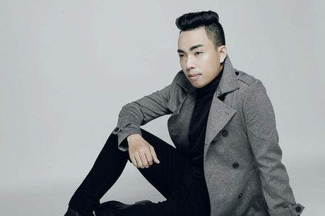 Tim Lai Giac Mo: Phien ban vong co gay sot - Anh 1