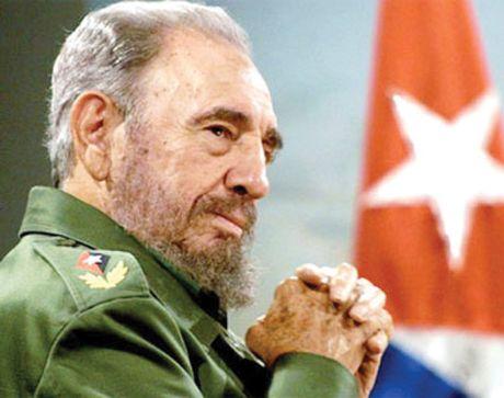 Tuong lai Cuba thoi hau Fidel - Anh 1
