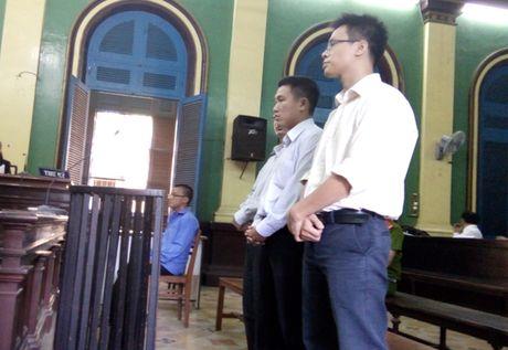 Giam doc doanh nghiep chiem doat tren 422 ti dong lanh an chung than - Anh 1