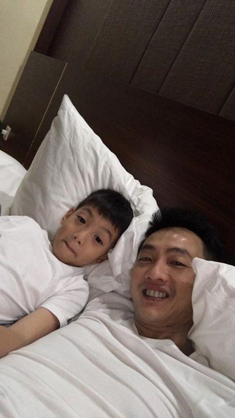 Cong ty no hon 4500 ti dong, Cuong Dola song ra sao? - Anh 18