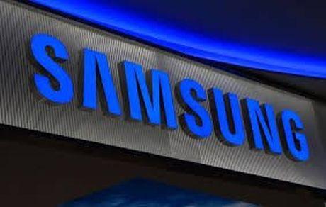 Samsung tao nen dien mao moi cho nganh cong nghe dieu hoa khong khi - Anh 1