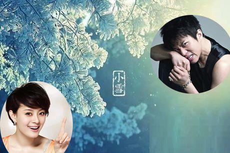 Ton Le, Dang Sieu hanh phuc du khong ngung chi choe - Anh 3
