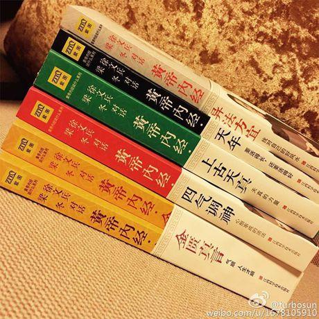 Ton Le, Dang Sieu hanh phuc du khong ngung chi choe - Anh 5
