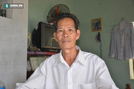 'Dai hoa nam Thin': Nhung nguoi hiem hoi con song chi biet thot len 'kinh hoang lam!' - Anh 3