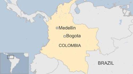Phi co cho doi bong roi o Colombia - Anh 3