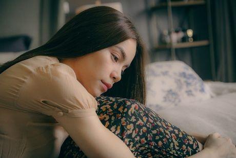 'Chay theo ly tri' - Cai ket tron ven cho phim ngan ca nhac Ho Ngoc Ha - Anh 2