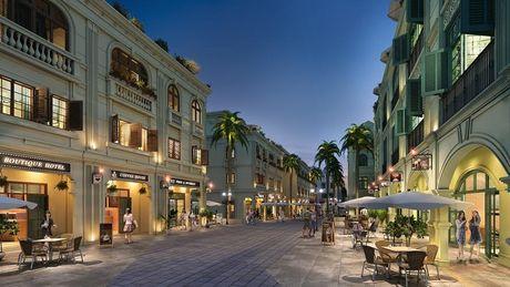 Boutique Hotels - Loai hinh khach san tai Phu Quoc mang dau an Dong Duong - Anh 1