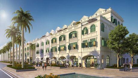 Boutique Hotels - Loai hinh khach san tai Phu Quoc mang dau an Dong Duong - Anh 2
