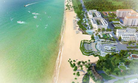 Boutique Hotels - Loai hinh khach san tai Phu Quoc mang dau an Dong Duong - Anh 3