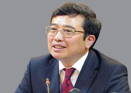 "Tinh gian bo may, Bo Cong thuong co gap kho voi ""con ong chau cha""? - Anh 1"