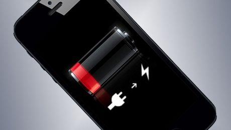 iOS 10.1.1 bi to lam iPhone hao pin - Anh 1