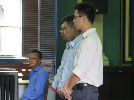 Ngo Thanh Long lua 4 ngan hang hon 422 ti dong, lanh an chung than - Anh 1