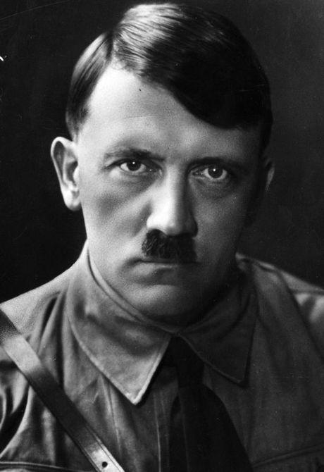 Kho bau khong lo cua Hitler chim duoi bien Baltic - Anh 2