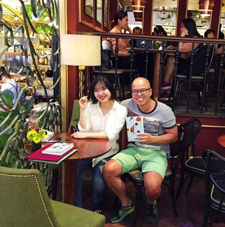 Vu Ngoc Dang: Doc 'Dan ba hu ao', khong the song nhu cu - Anh 2