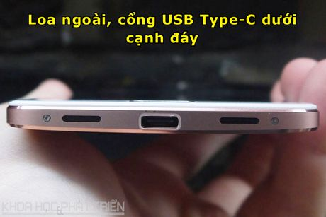 Chi tiet smartphone My thiet ke dep, RAM 4 GB, gia gan 7 trieu - Anh 10