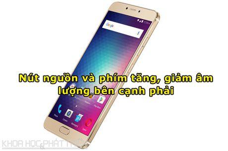 Chi tiet smartphone My thiet ke dep, RAM 4 GB, gia gan 7 trieu - Anh 14