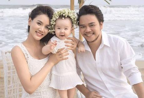 Su that ve gia the 'khung' cua chong dien vien Trang Nhung - Anh 2