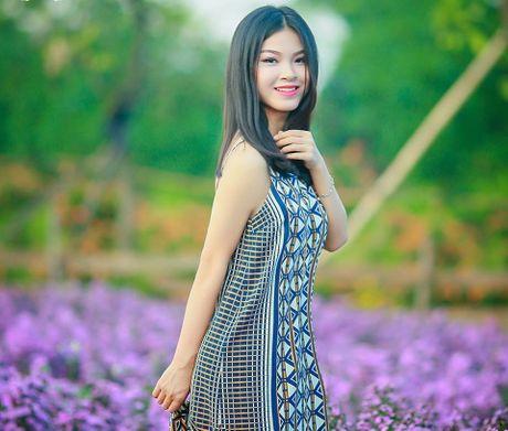 Ngam top nam thanh nu tu DHQG Ha Noi - Anh 9