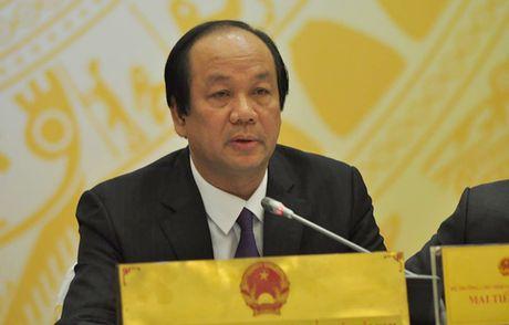 Se kiem diem sau sac vu ong Nguyen Minh Man - Anh 1