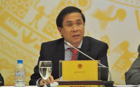 Se kiem diem sau sac vu ong Nguyen Minh Man - Anh 2