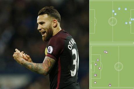 Doi hinh tieu bieu Premier League vong 13 ton vinh nguoi khien Man United mat diem - Anh 3