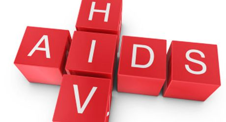 Tinh trang nhiem HIV tai Nga co the thanh dai dich trong 5 nam toi - Anh 1