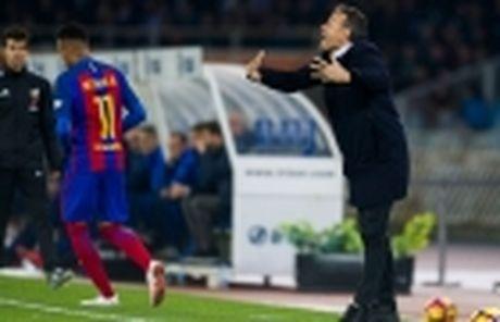 Diem tin sang 30/11: PSG tiep can cha Messi, Real tai hop bo doi tien ve cuc khung - Anh 4