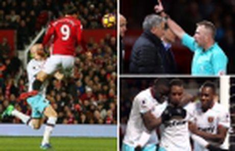 Chum anh: Lucas Perez tro lai, Arsenal san sang dau Southampton - Anh 16