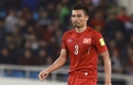 02h45 ngay 01/12, Manchester United vs West Ham: Quyet tam phuc han - Anh 8
