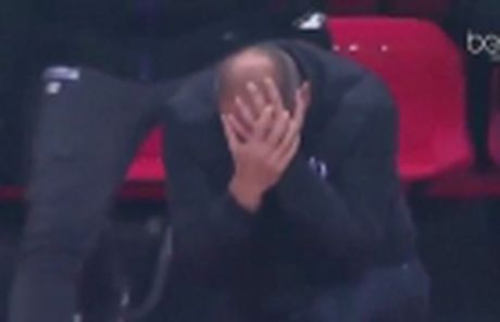 Su that dang sau 40 trieu euro PSG hua tang Chapecoense - Anh 2