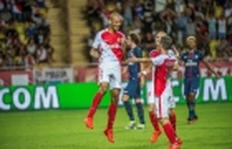 Su that dang sau 40 trieu euro PSG hua tang Chapecoense - Anh 3