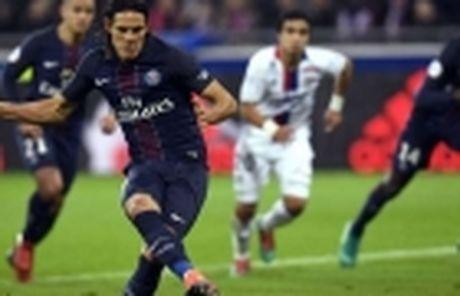 Su that dang sau 40 trieu euro PSG hua tang Chapecoense - Anh 4