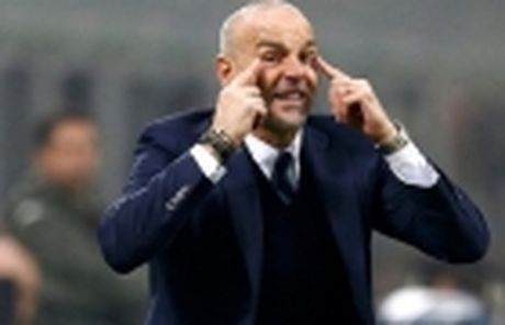 AC Milan yeu cau phia Trung Quoc phai tra truoc 100 trieu euro - Anh 3