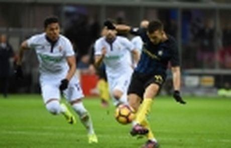 AC Milan yeu cau phia Trung Quoc phai tra truoc 100 trieu euro - Anh 4