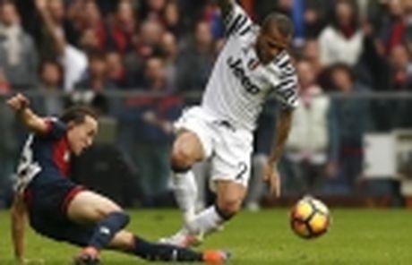 AC Milan yeu cau phia Trung Quoc phai tra truoc 100 trieu euro - Anh 5