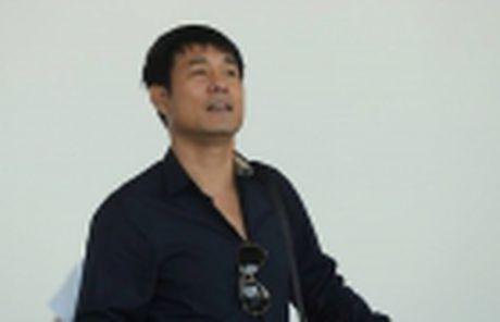 Tuyen Viet Nam: Cho bat ngo tu bang ghe du bi - Anh 3