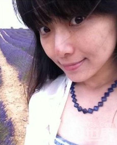 Thuc hu chuyen chang trai 9X cuoi me cua ban than - Anh 6