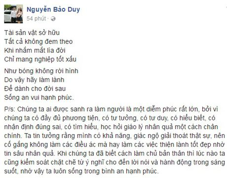 Ong xa Phi Thanh Van tiet lo 'soc' muon ve 'o an' - Anh 2