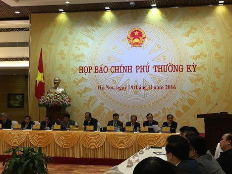 """Bo GD&DT khong cap phep bat ky lop hoc kich nao nao"" - Anh 2"