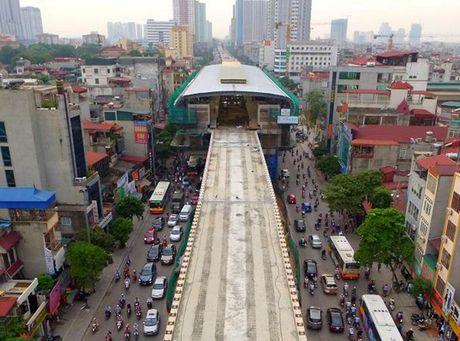 Ba Pham Chi Lan: Tai sao phai can von Trung Quoc trong khi co the huy dong nguon von trong dan? - Anh 1