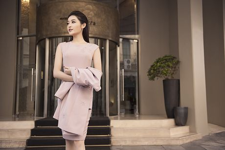 Huyen My to moi tham, dien do sang chanh dao pho dong - Anh 1