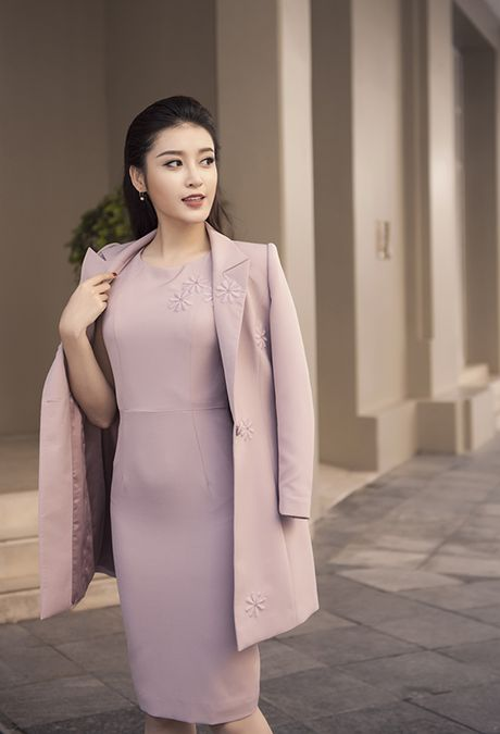 Huyen My to moi tham, dien do sang chanh dao pho dong - Anh 2