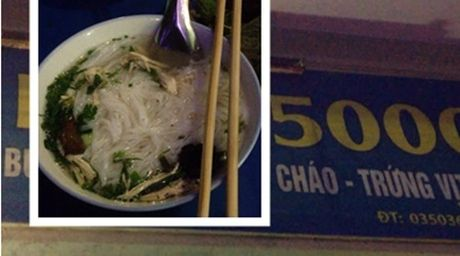 Chuyen ve bat pho 5 nghin giua thoi bao gia o dat Thanh Nam - Anh 1