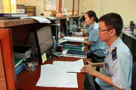 Cac doanh nghiep Viet Nam duoc huong loi nhieu nhat tu TFA - Anh 1