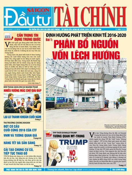 Don doc DTTC phat hanh sang thu nam 1-12 - Anh 1